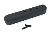 McRees Precision Rear Slider - RPR-LONG-FLAT