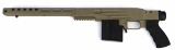 McRee G10 CARBINE Rifle Stock